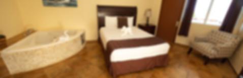 SuiteRoomWedpagepic.jpg