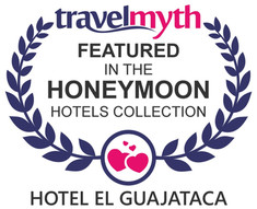 honeymoon_edited_edited.jpg