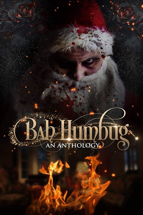 Bah Humbug Anthology