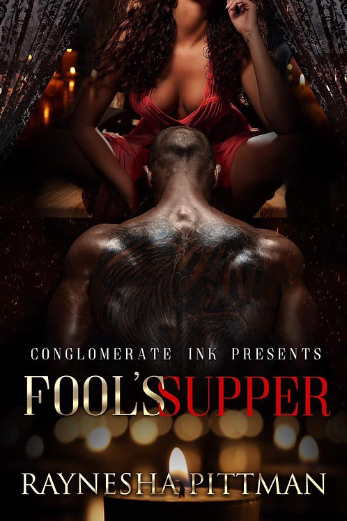 Fool's Supper