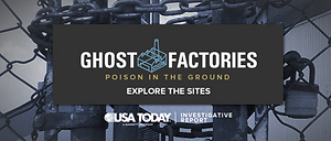 Ghost factories.PNG