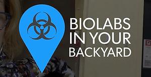 Biolabs interactive_edited.jpg