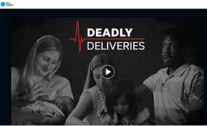 Deadly Deliveries USAT.PNG