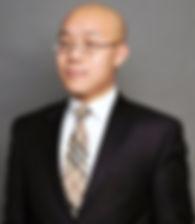 Jacob Chen.jpg