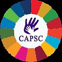 CAPSC SDG