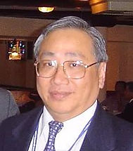 Bo Chen.jpg