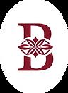 Blossom logo round.png