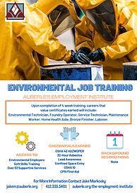 Environmental Job Training .png