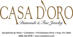 Casa D'oro Logo Gold Address    17.jpg