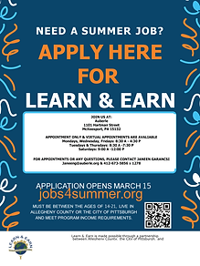 Learn and Earn Main 2021 flyer.png