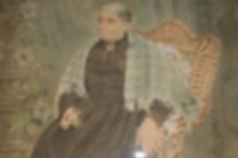 Pauline Auberle 0023.jpg