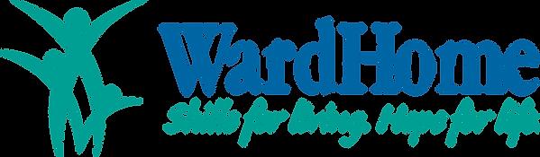 Ward Home Logo 2018.png