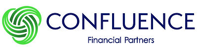 Confluence Financial Partners.jpg