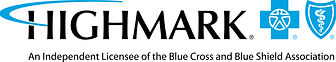 Highmark Blue Cross Blue Shield logo.jpg