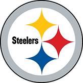 Steelers cmyk.png