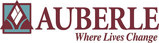 Auberle Logo no background (1).jpg