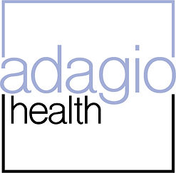 Adagio Health - White Background.jpg