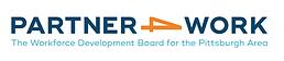 Partner 4 Work Logo.png