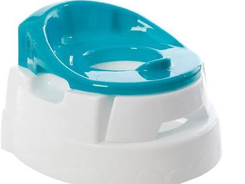 DREAM BABY MULTI STAGE FIRST POTTY