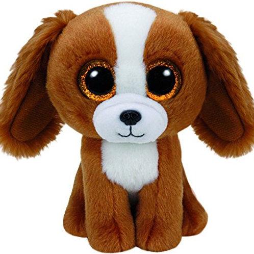TALA THE DOG TY BEANIE BOOS