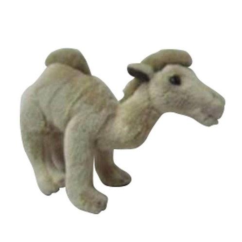KORIMCO STANDING CAMEL 19CMS