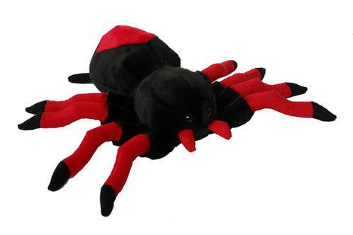 KORIMCO REDBACK SPIDER 25CMS