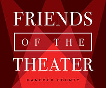 Copy of Friends_of_the_theater.jpg