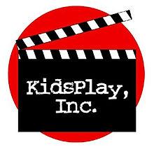 kidsplay.jpg
