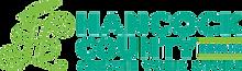 HancockCounty_Logo_color.png