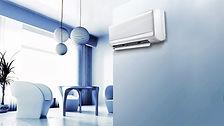 aircon-inverter.jpg