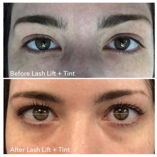 Lash Lift + Tint-1.jpg