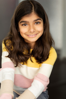 Jenna Pardhan