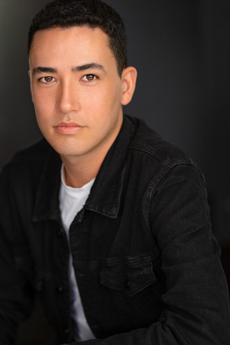Brandon Fung Headshot