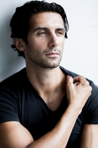 Alessandro Miro
