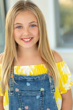 Ashley Faith Nardi