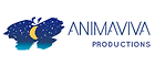 logo-animaviva-productions_0.png