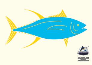 Yellow fin tuna custom tackle.jpg