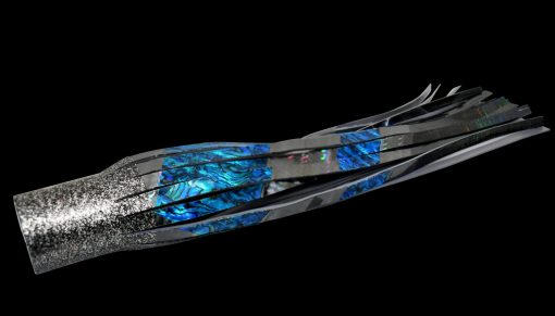 blue-shell-abalone