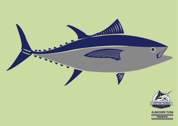 albacore tuna custom tackle.jpg