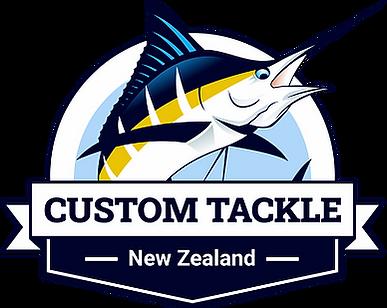 CTNZ-Logo.webp