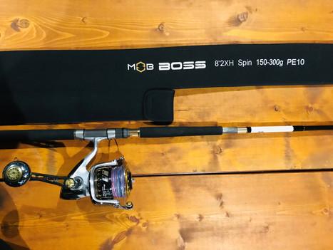 Boss PE10.jpg