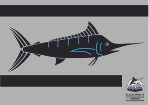 Marlin black custom tackle.jpg