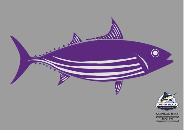 Skipjack tuna custom tackle.jpg
