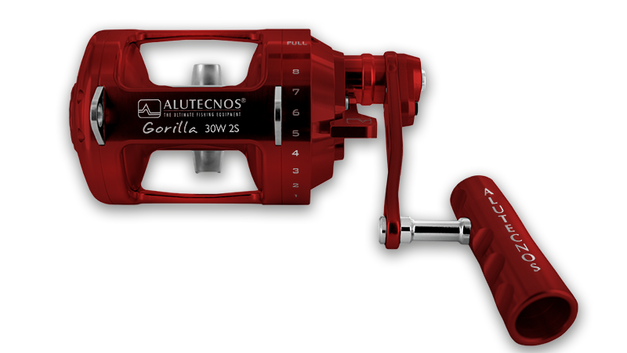 Gorilla-30W-2S_Rosso.png