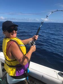 Kristen fishing.jpg