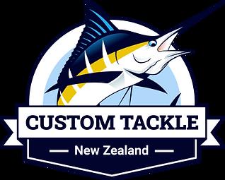 CTNZ-Logo.png