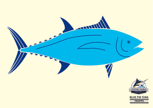 Blue fin tuna custom tackle.jpg