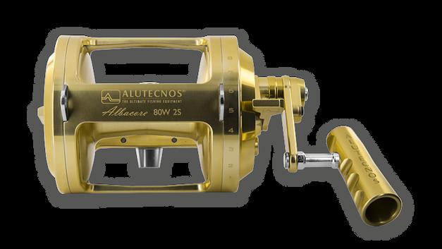 Albacore-80W-2S_Oro.png