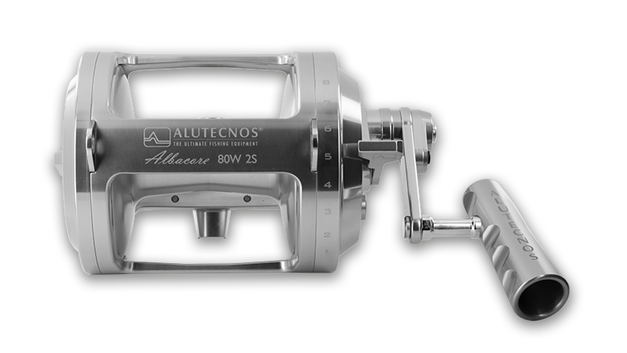 Albacore-80W-2S_Silver.png