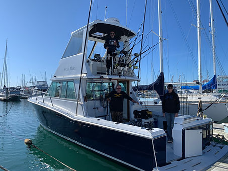 Fishing Boat.jpeg